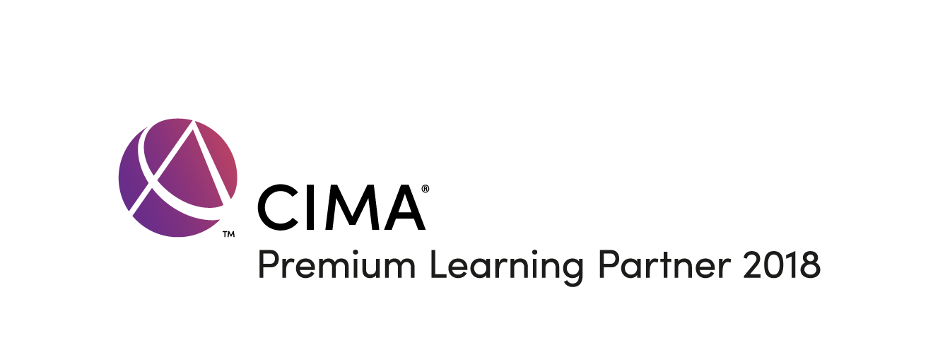 CIMA Learning Partner